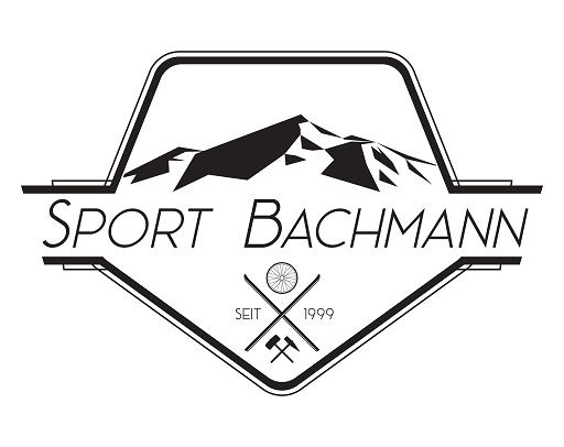 sport-bachmann.de